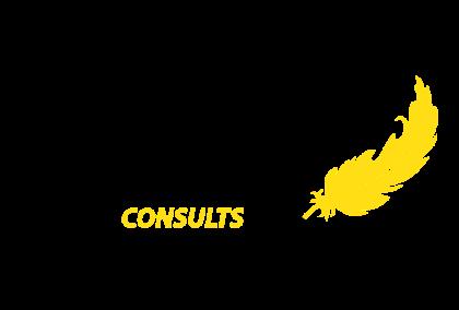 CydnyConsults